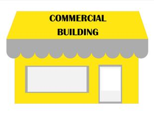 Commercial Building For Sale - P.O.A. - Shirley