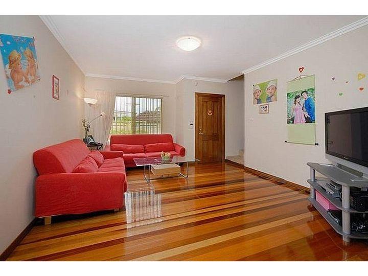 3/39-41 Graham Road, Narwee, NSW