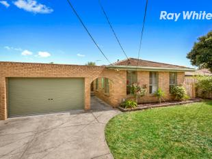 Embrace this sensational family retreat - Dingley Village