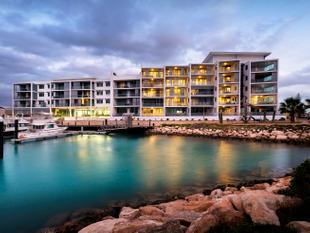 CITY VIEW INVESTMENT OPPORTUNITY - Geraldton