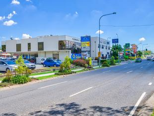 For Lease: 80sqm* FIRST FLOOR OFFICE/ MEDICAL/ CONSULTING - Cannon Hill