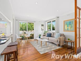 Superbly Convenient & Stylish - Nunawading