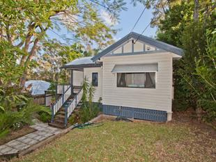 Classic Renovation Project or Opportunity to Build - Tarragindi