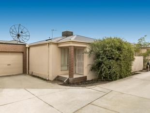 Quality in a Perfect Location - Carrum Downs