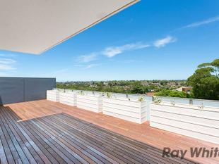 Effortless Entertaining, Style and Convenience! - Earlwood