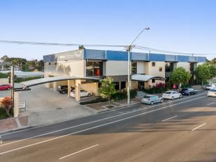 Professional Office Building - Great Investment Opportunity - Aitkenvale