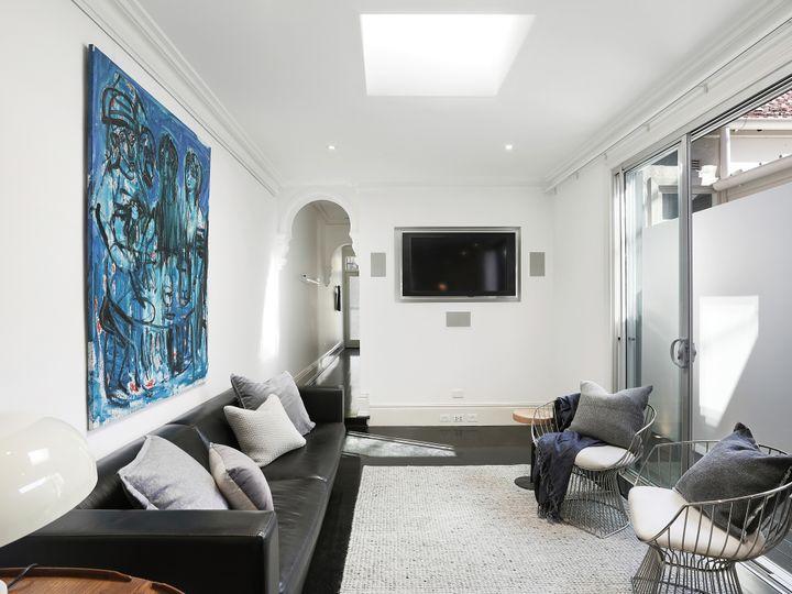 41 Laura Street, Newtown, NSW