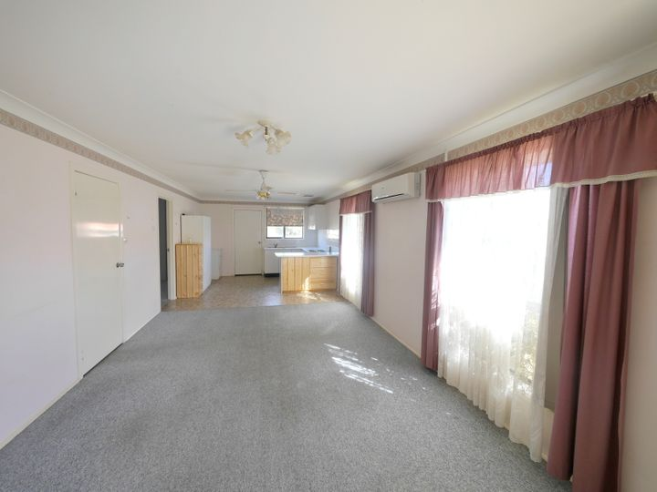 Unit 3/53 Wellington Street, Cowra, NSW