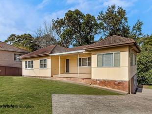 SOLD BY RAY WHITE ERMINGTON - 9898 1822 - Rydalmere