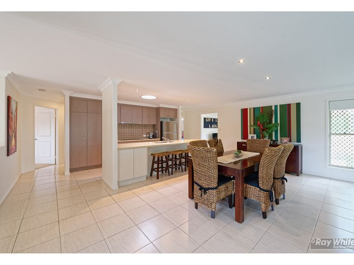 41 Sunset Drive, Norman Gardens, QLD