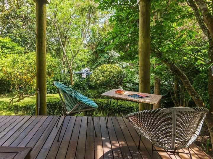 73B Long Drive, St Heliers, Auckland City