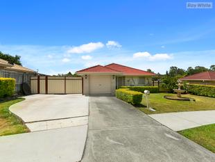Escape The Summer In This Fully Air-conditioned Home ! ! ! - Redbank Plains