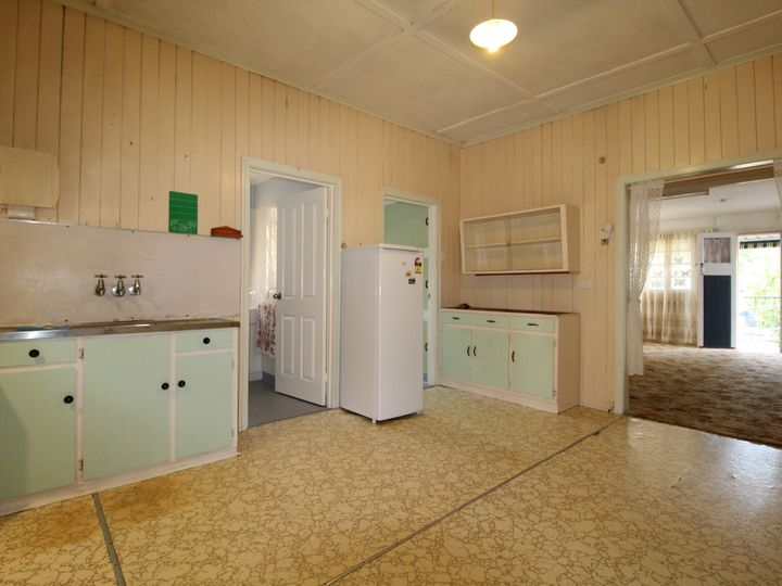 51 Charles Street, Toogoolawah, QLD