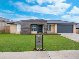 FAMILY HOME! - Warrnambool