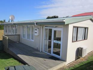 Fantastic Rental Opportunity - Balclutha