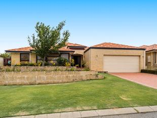 Classic Character Home in Settlers - Baldivis