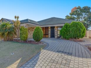 Stunning Canning Waters home - Kenwick