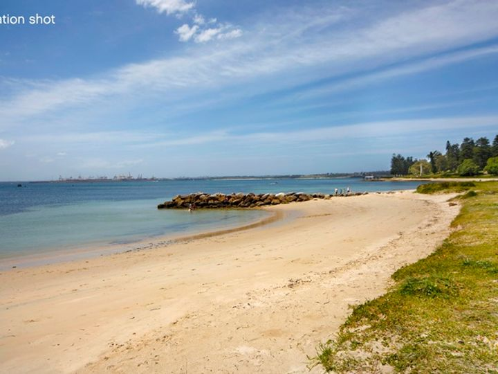 276-278 Prince Charles Parade, Kurnell, NSW