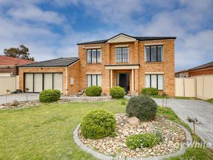 Two Story Delight - Taylors Hill