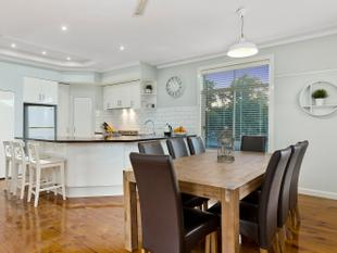LOW in Maintenance, BIG on Accommodation! - Box Hill North