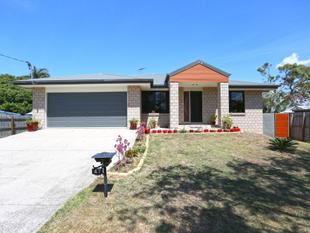 Back On The Market.....Sellers need another contract ASAP - South Mackay
