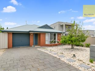 Beautifully Presented and Conveniently Located - Sheidow Park