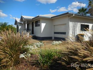 WITH GREAT RENTAL RETURNS, LOOK NO FURTHER - Dalby