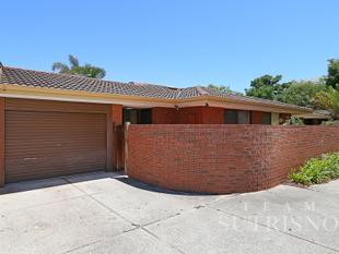 CONVENIENTLY SITUATED!! SECURE THIS BEFORE IT'S GONE!! - Parkwood