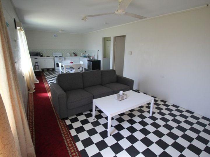 3/8 Blamey Street, Ingham, QLD