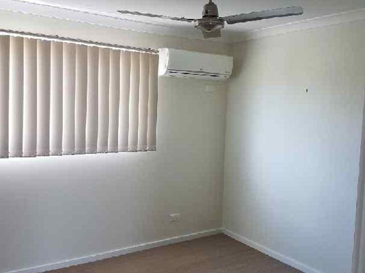 1/30 Beach Avenue, Tannum Sands, QLD