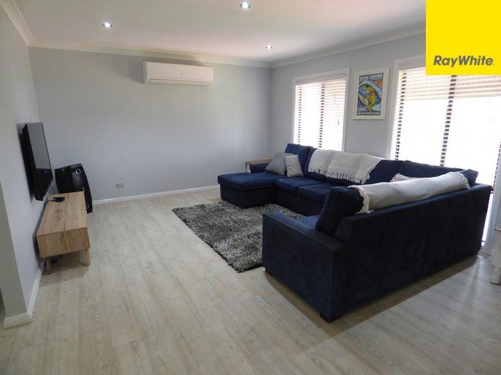 73 Farrand Street, Forbes, NSW