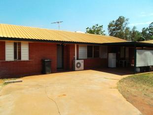 1 WEEK FREE RENT - South Hedland