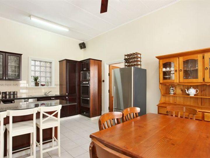23 Barnsbury Grove, Dulwich Hill, NSW