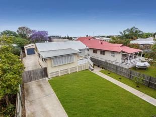 Endless Opportunities on Massive 761m2! - Wavell Heights