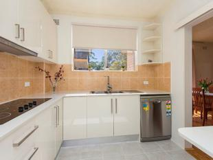 Modern 2 bedroom unit close to everything - Lane Cove