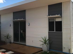 Internet and Utilities INCLUDED! - Hinchinbrook