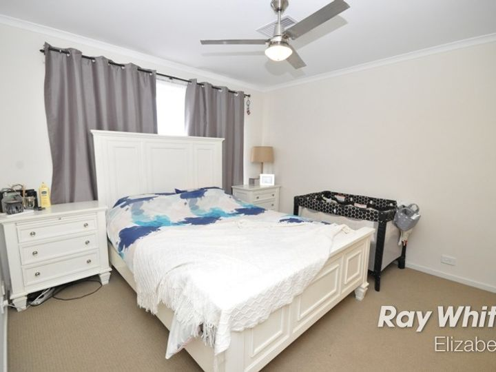 14B Chatsworth Road, Blakeview, SA