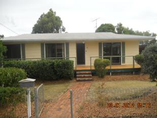 3 Bedroom Home with Garage - Pittsworth