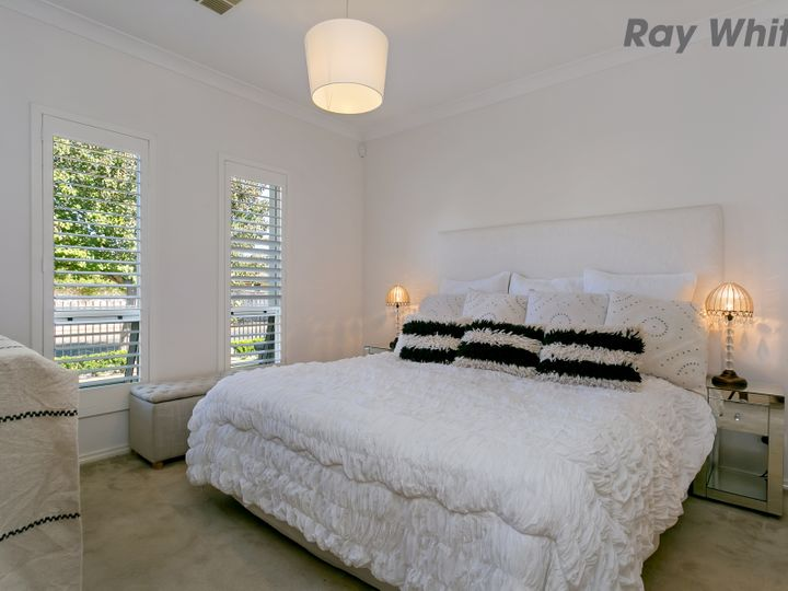 30 Barry Road, Oaklands Park, SA