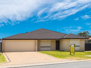 NEW PRICE! OWNER SAYS SELL! AMAZING OPPORTUNITY IN THE RIDGE! - Baldivis