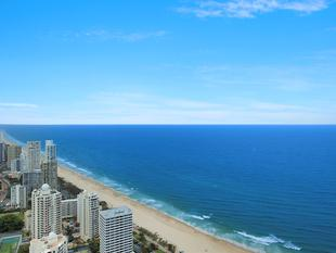 Overseas Owner Must Sell! - Surfers Paradise