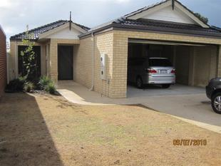 Family Home in Ideal Location - Queens Park