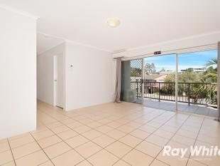 MORNINGSIDE  3-BED UNIT WITH AIRCON IN PERFECT LOCATION - Morningside