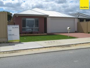 MOVE IN, UNPACK & ENJOY - NEW PRICE!!!! - Maddington