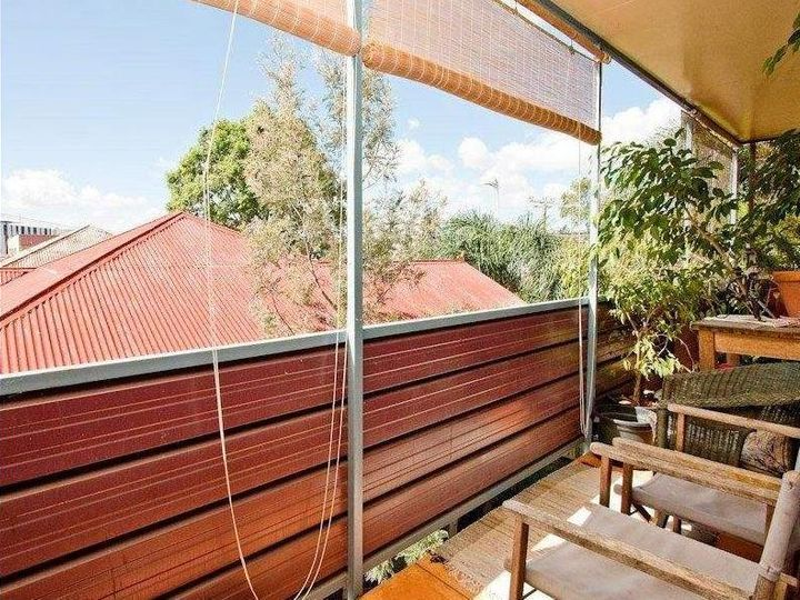 4/5 Hardgrave Road, West End, QLD