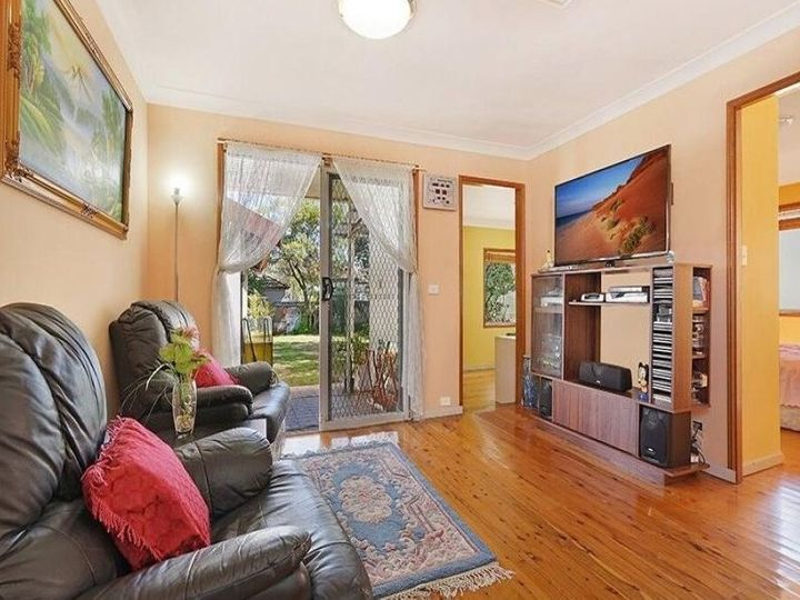 91 Belmore Road, Punchbowl, NSW