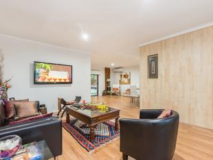 Escape to Comfort and Style - Boronia Heights