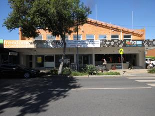 Entry Level Office In Central Wynnum - Wynnum