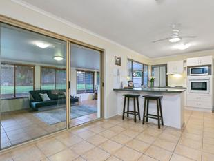 Lovely Lowset Home! - Eight Mile Plains