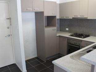 Well Presented Unit in an Ideal Location - Mount Gravatt East